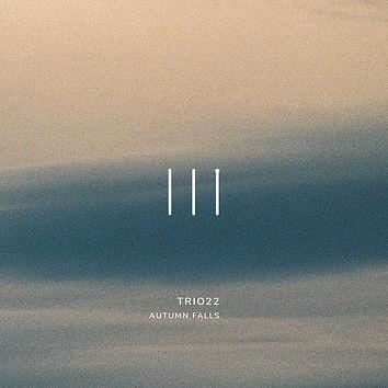Trio22_Autumn_Falls_Cover_800x800_Digita
