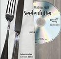 Seelenfutter 2015 Parva Verlag.jpg