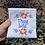 Thumbnail: Thug Life Tea Towel
