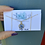 Thumbnail: Forget Me Not Necklace