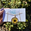 Thumbnail: Garden Creation Necklace