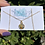 Thumbnail: Flowers Power Necklace