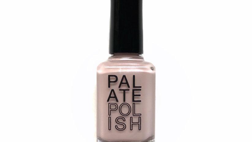 Earl Grey Nail Polish