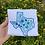 Thumbnail: Texas Tea Towel