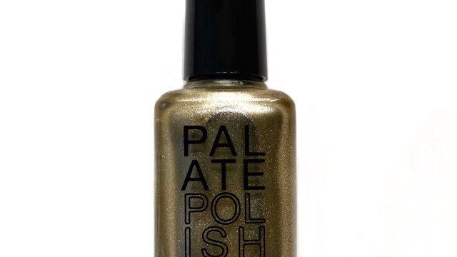 Prosecco Nail Polish