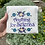 Thumbnail: Anything for Selenas Tea Towel