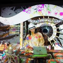 工藤シンク サイバー神社LIVE