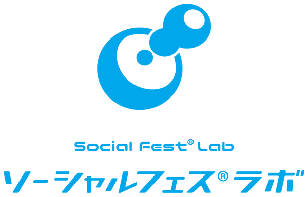sfl_logo_20210419_sfllogo_blue.png