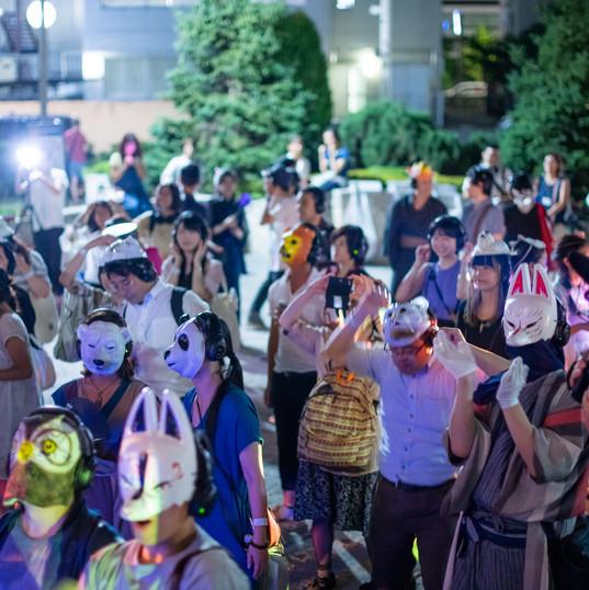 neo盆踊り3.jpg