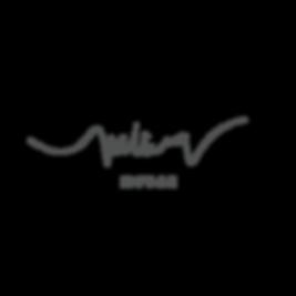 logo_bar.png