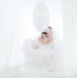 White out/イベント利用