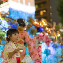 neo盆踊り2.jpg