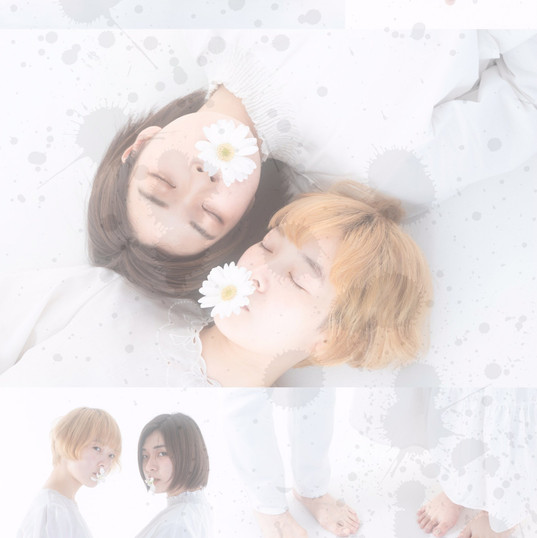WHITEOUT : Tomoyuki Hayashi