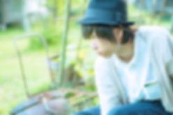 yuu_amemiya