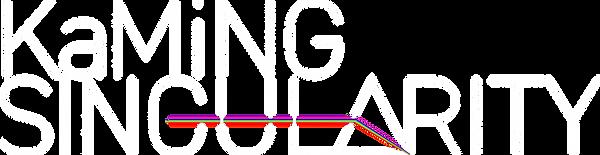 KAMINGロゴのコピー.png