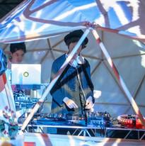 Astro Party5.jpg