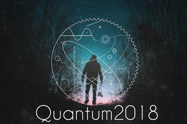 Quantum2018.jpg