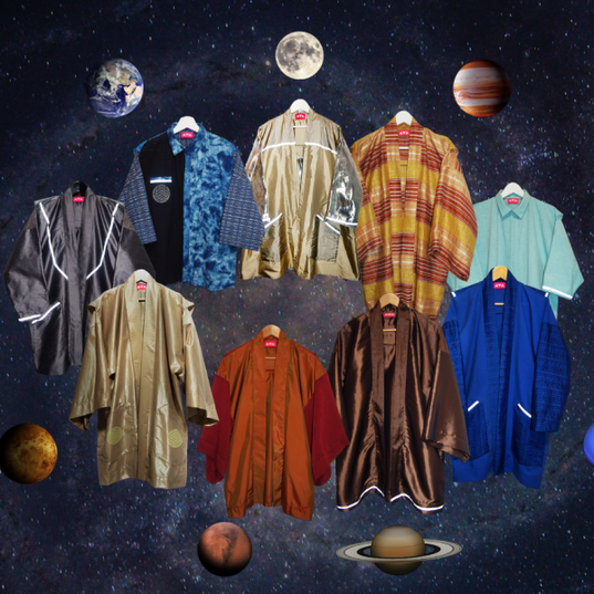 astrofashion_planet.png