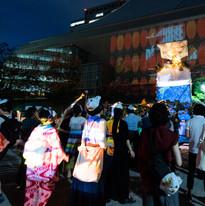 Neo盆踊り5.jpg