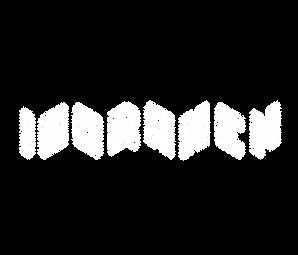 100BANCH:ロゴwhite_b.png