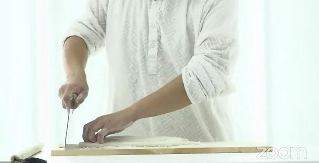 うどんセレモニー9.jpg