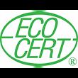 kisspng-organic-food-organic-certificati