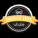 Objectif-200-ulule.png