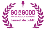 gfg-logo-prix-2.png