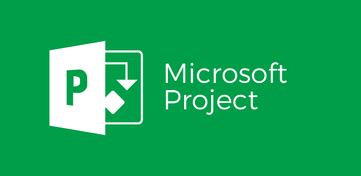MS-Project.png