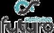logo%20vert%20123_edited.png