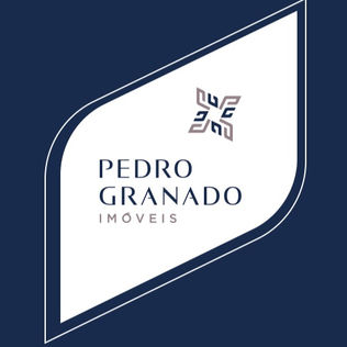 Interessado em nossos empreendimentos, Contate a Pedro Granado
