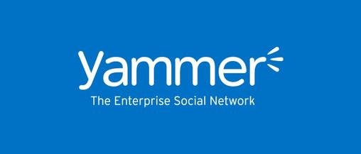 yammer-logo-vector-38_edited.jpg