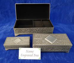 HR MD Jewel boxes.jpg