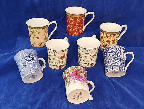 queens mugs.jpg