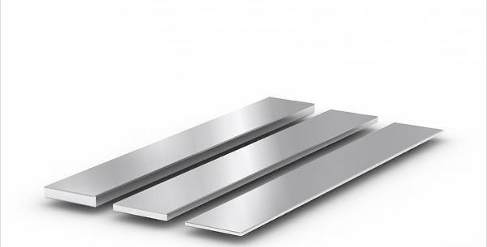 Полоса (штаба) 100х8 сталь 3