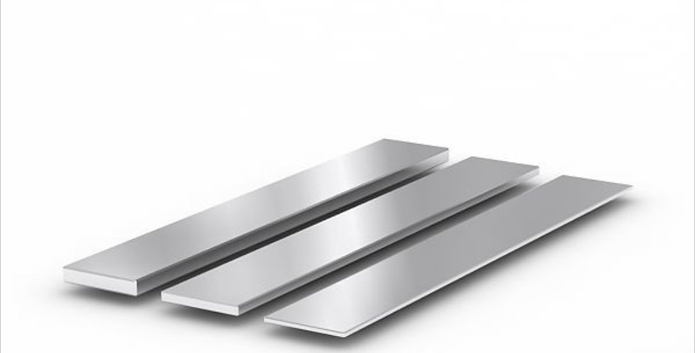 Полоса (штаба) 80х6 сталь 3