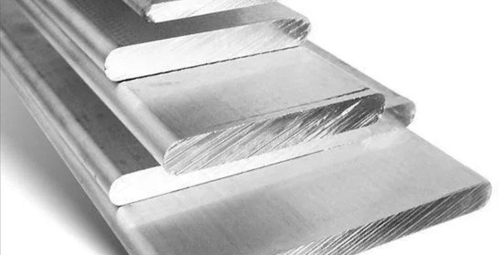 Полоса (штаба) 60х5 сталь 3