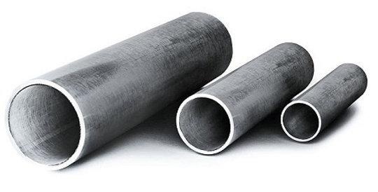 Водогазопроводная труба ГОСТ 3262-75 Ду 20х2.5