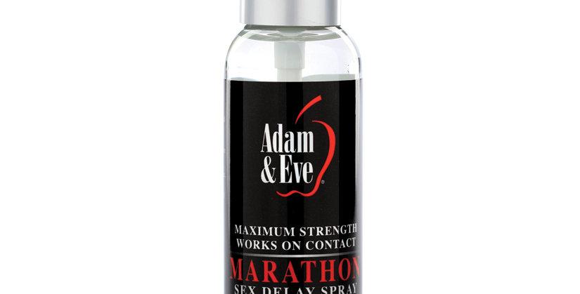 Sex Marathon Delay Spray