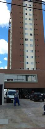 Torre Di Pietra - Construtura Bertuci &