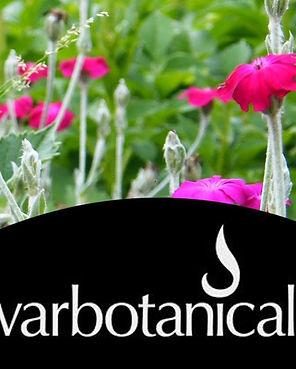 warbotanicals