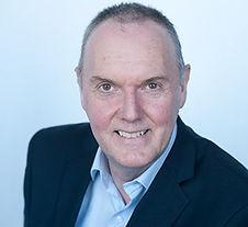 Anthony M Turner
