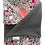 Thumbnail: Deka Raspberry dots