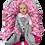 Thumbnail: Zavinka Melody Originál Jaro/Podzim