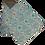 Thumbnail: SET Blue dots
