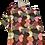 Thumbnail: Zavinka Leaves