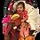 Thumbnail: BIO Zavinka Melody Originál