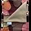 Thumbnail: Deka Leaves