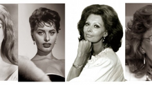 O Processo natural de envelhecimento da face