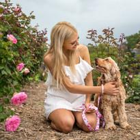 Commercial Pet Photography Portfolio